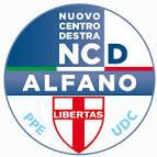 NCD Europee