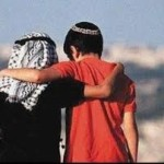 giovani israele palestina