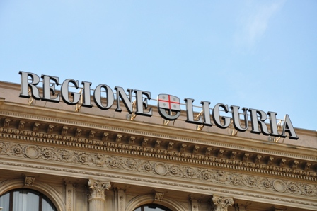 Regione Liguria 2