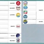 regionali_liguria_scheda_elettorale_2015